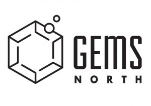 Gems North