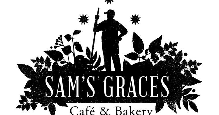 Sam's Graces Cafe