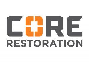 Core Restoration