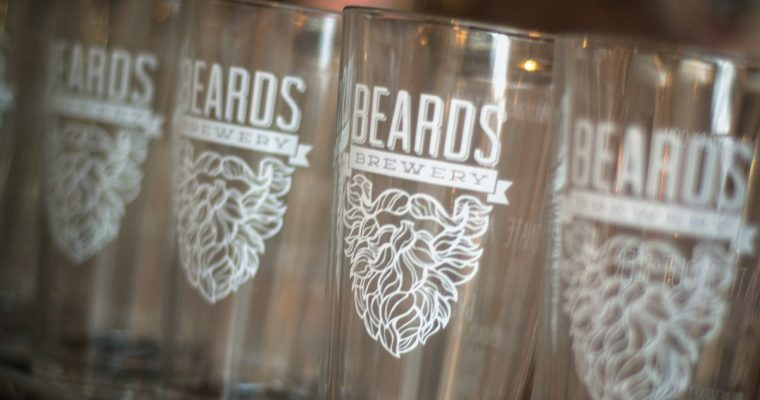 Beards Brewery