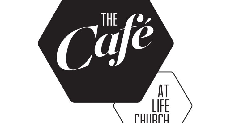 The Cafe at Life Church