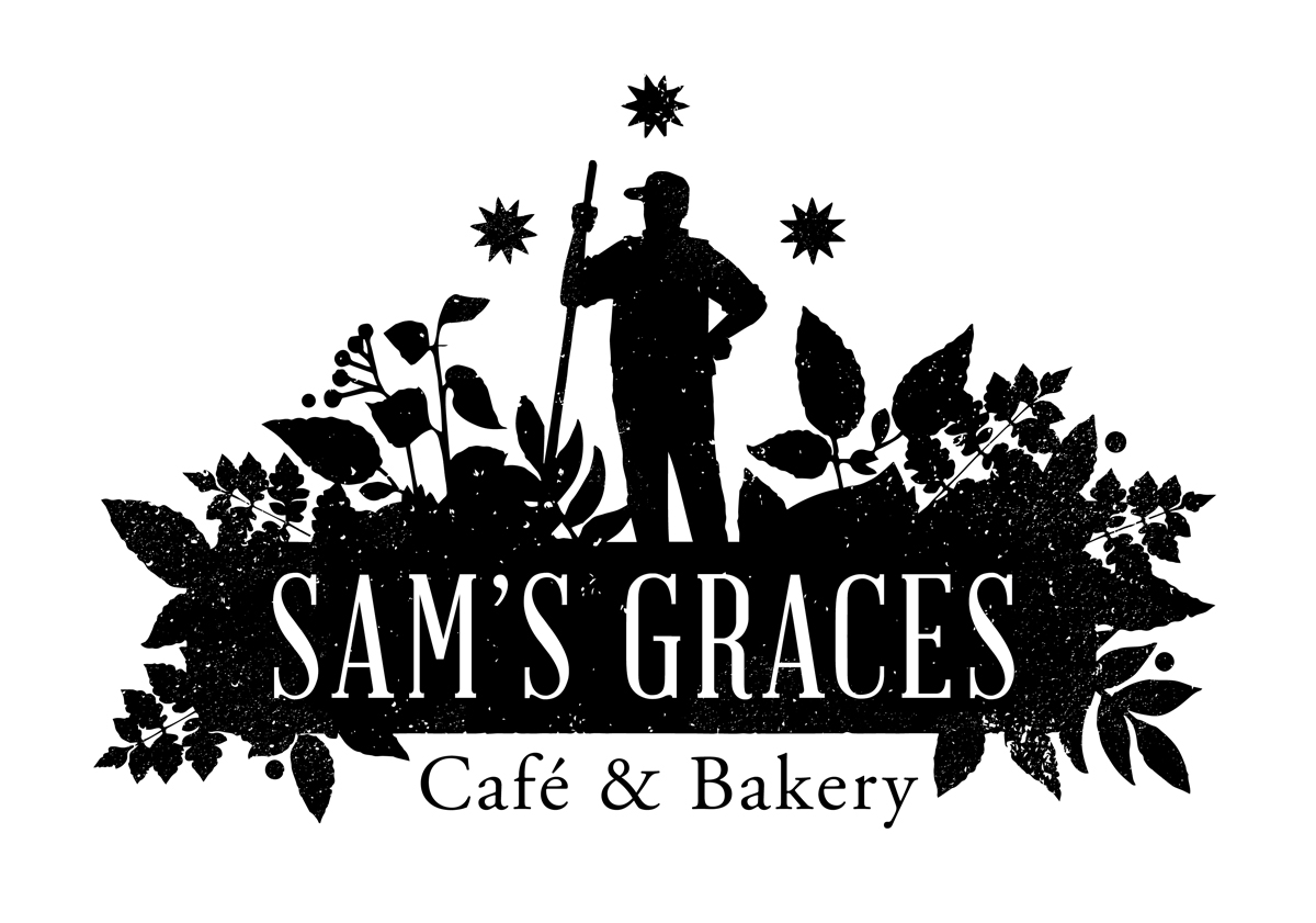 Sam's Graces Cafe