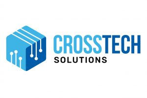 CrossTech Solutions